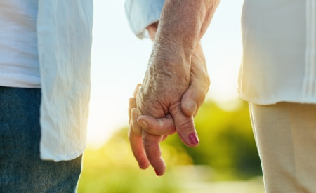 Nebraska marital therapy for couples seeking to increase connection and build a strong supportive marriage